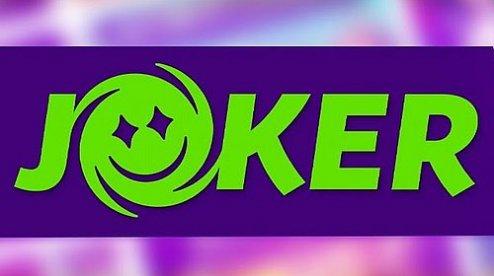 Онлайн-игры на Джокер