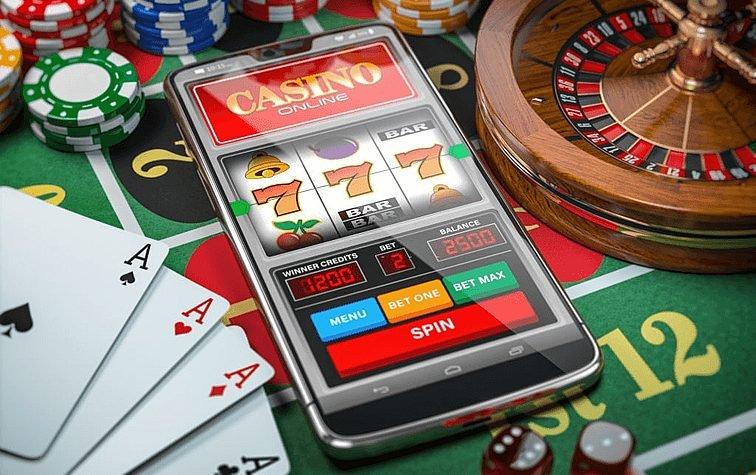 казино с честным выводом денег