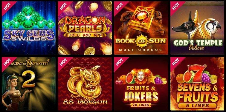 Онлайн игры бесплатно без регистрации игровые автоматы слоты онлайн игровой автоматы забавные римляне