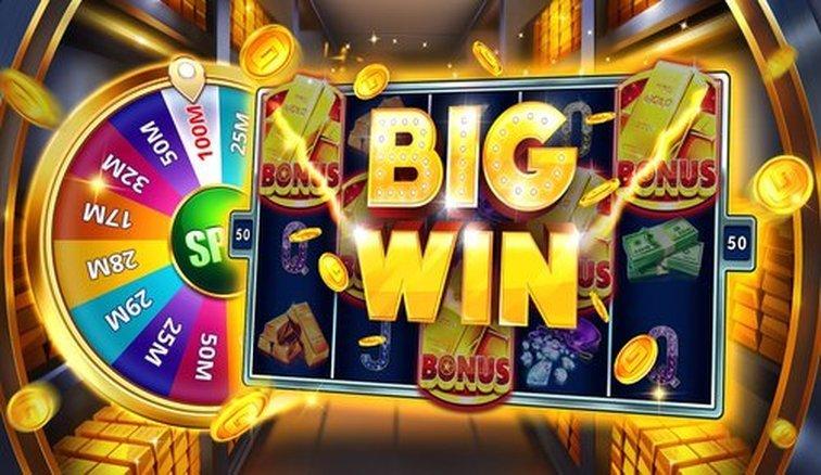 казино без обмана на реальные деньги отзывы