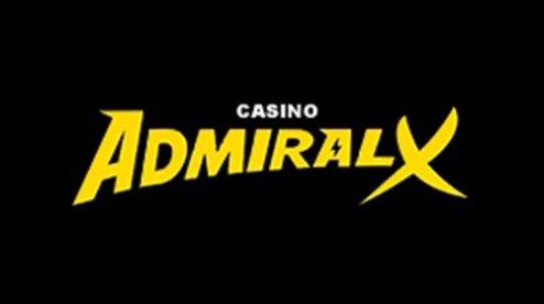 играть в казино адмирал х
