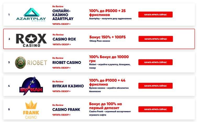 Белорусские онлайн казино на деньги игровые автоматы на телефон se c-905, пополнение счета через смс