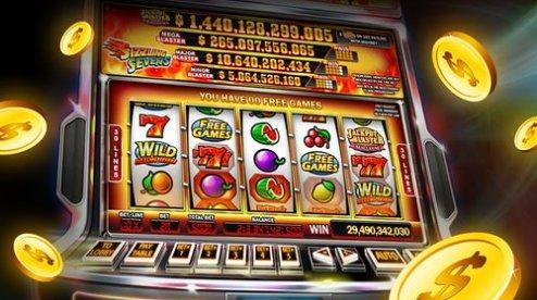 Бесплатно игровые автоматы на мобильный кто не играет в казино монако