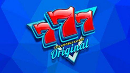 Яндекс казино 777 как играть в игру девятка в карты