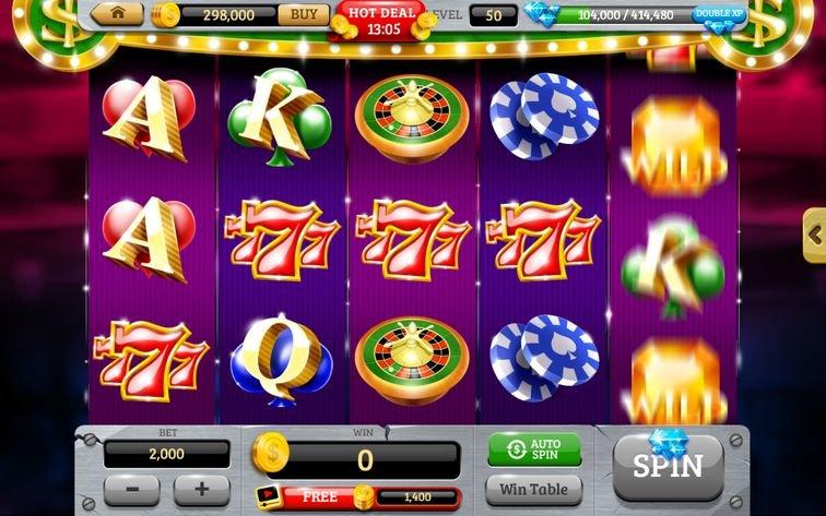 Популярные игровые автоматы с бонусами медведь игровые автоматы