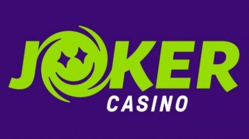 Онлайн-казино стали очень популярными