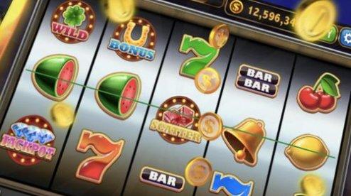 Скачать игру бесплатно игровые автоматы на телефон бесплатно speed club игровой автомат